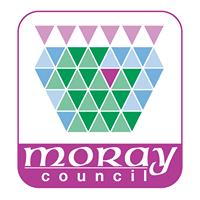 morayCouncil