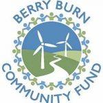 BerryBurn logo